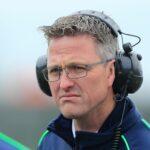 Ralf Schumacher kritisiert Masepin: «Lebensgefährlich»