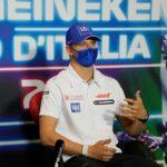 Vertragsverlängerung von Schumacher bei Haas steht bevor