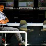 Vettel-Rennstall holt ehemaligen McLaren-Teamchef Whitmarsh